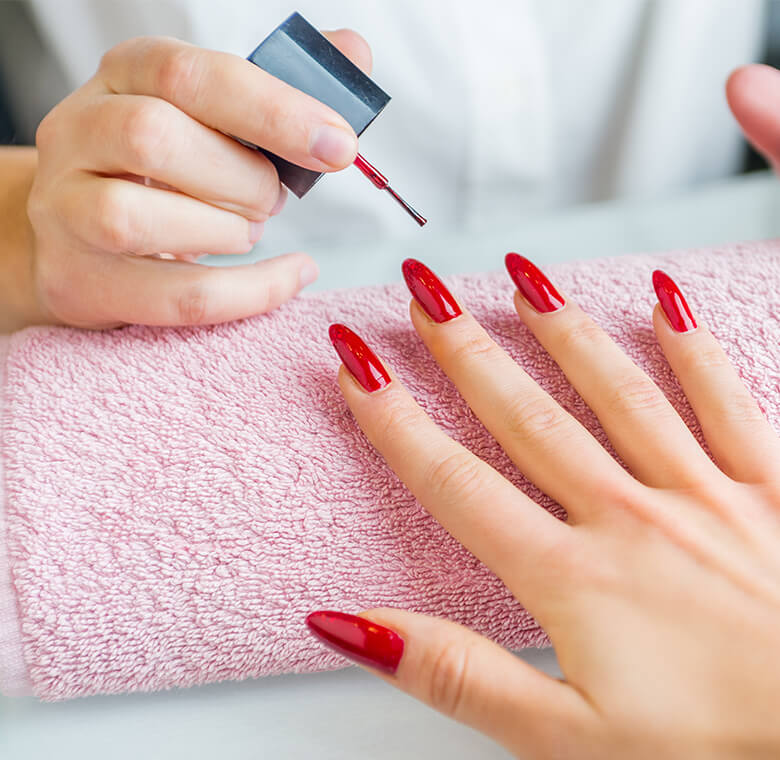 Dynasty Nail Spa in Knoxville | (865) 690-4464 – The unique ...